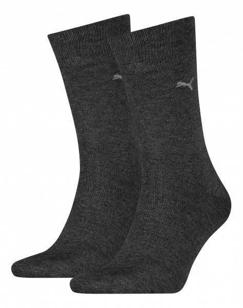 PUMA Herrensocken Classic Socks