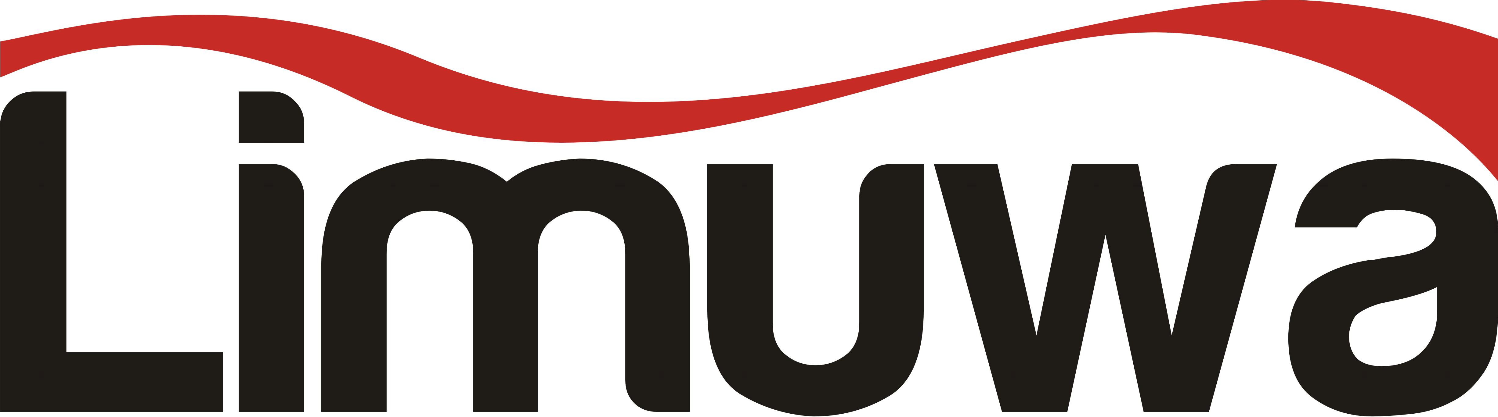 Limuwa