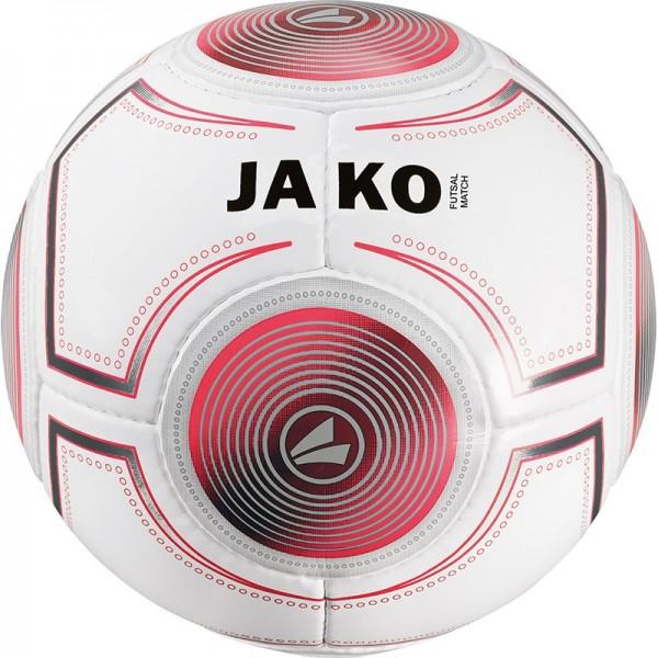Spielball Futsal