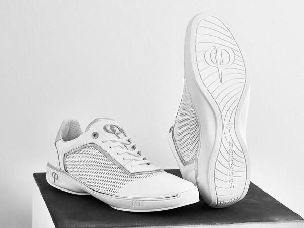 PHIce Sneaker Low