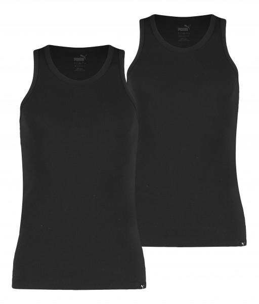 PUMA Tank Top Unterhemd Shirt