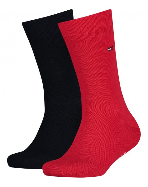 Tommy Hilfiger Kindersocken Basic Socks Kids