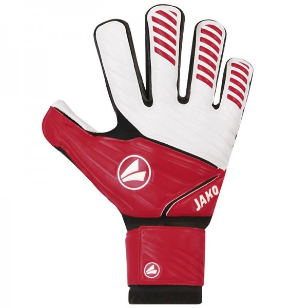 TW-Handschuh Champ Basic RC Protection