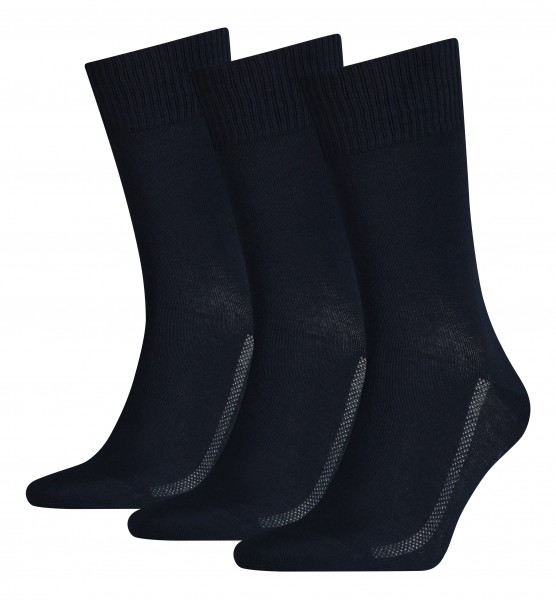 LEVIS Socken 168SF Regular Cut