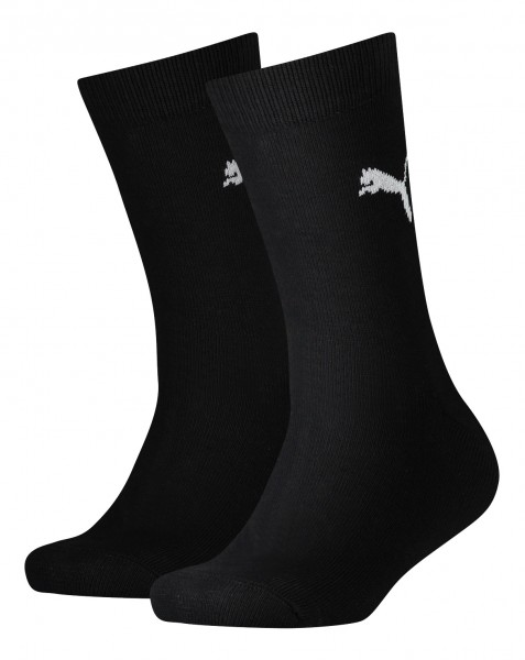 PUMA Kindersocken Easy Rider