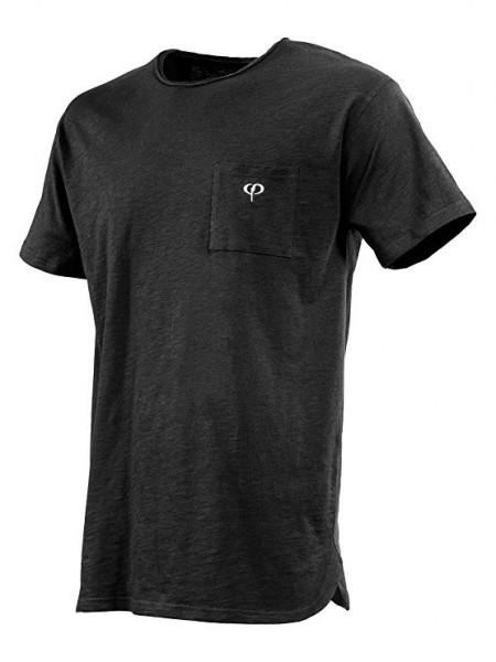 Oversize Shirt Mono