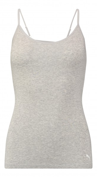 PUMA Tank Top Iconic Camisole