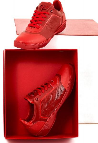 PHIre Sneaker Low