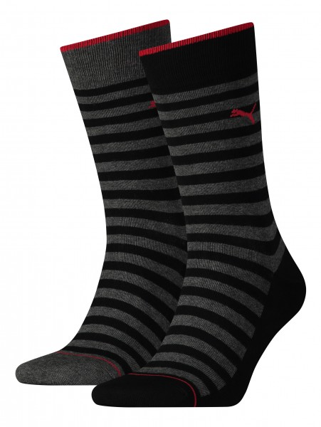 PUMA Herrensocken Men Classic Socks