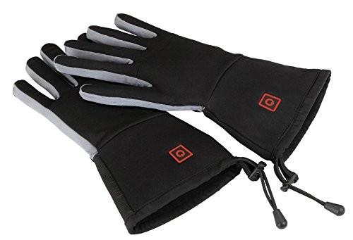 Beheizbare Gloves Thermo Gloves