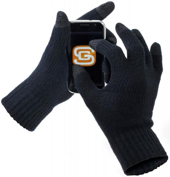 Touchscreenhandschuhe