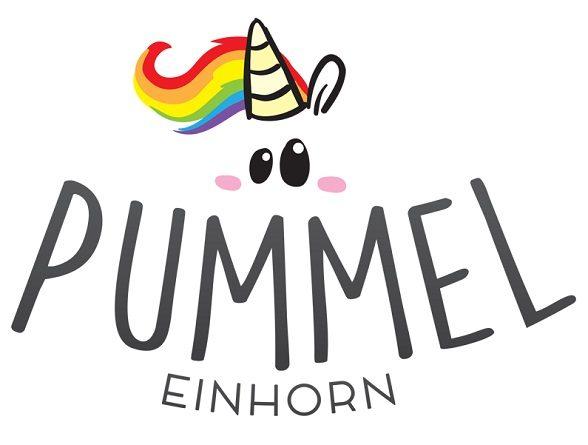 PUMMELEINHORN