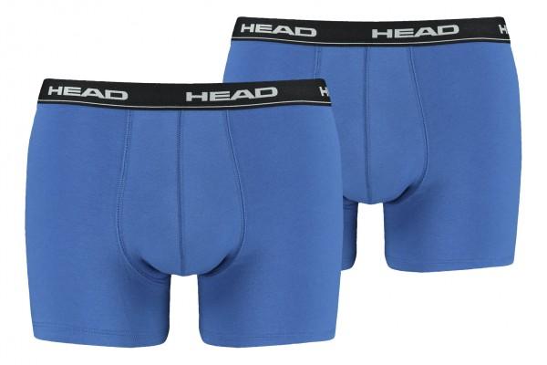 HEAD Herren Boxershorts New Boxer