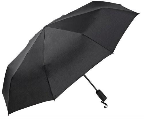 Regenschirm Taschenschirm
