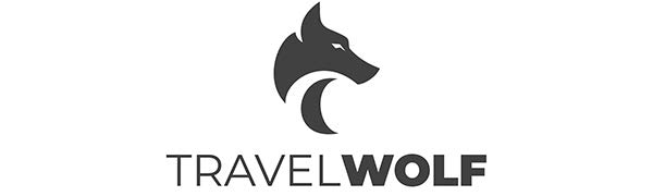 TRAVELWOLF