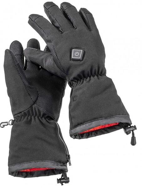 Beheizbare Handschuhe Skigloves Deluxe