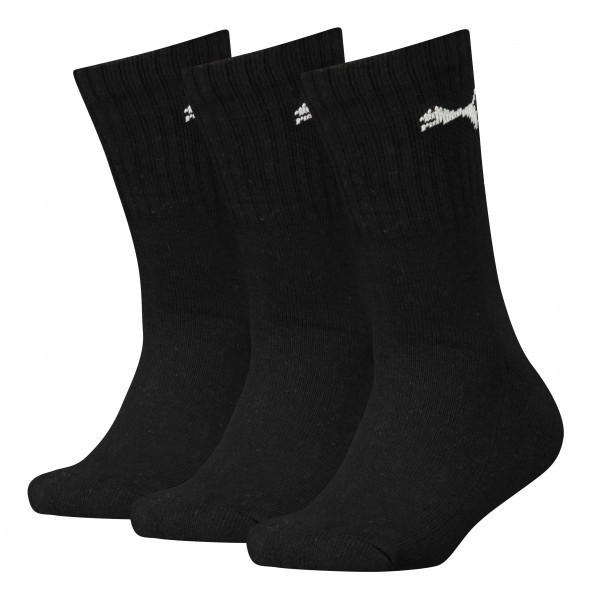 PUMA Herrensocken Sport Junior